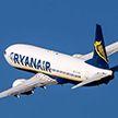 Сотрудники Ryanair проведут суточную забастовку