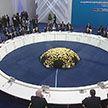 Заседание Высшего Евразийского экономического совета пройдёт в Ереване