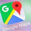 В Google Earth нашли мёртвую зону, где располагается экспериментальная военная база