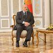 Беларусь готова к максимальному сотрудничеству с инвесторами из Объединённых Арабских Эмиратов