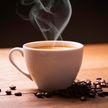 Специалисты рассказали об опасностях злоупотребления кофе