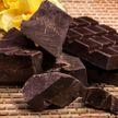 Как горький шоколад влияет на мозг? Сильно удивитесь!