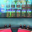 Стали известны соперники сборной Беларуси в отборе на Евро-2020