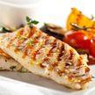 Шеф-повар рассказал, как приготовить восхитительную рыбу в домашних условиях 🐟