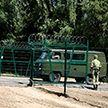 В Гродненской области отработают усиление охраны госграницы