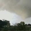 Под ударом стихии: два торнадо пронеслись по Луизиане (США)