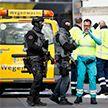 Полиция Утрехта задержала подозреваемого в стрельбе. Подробности трагедии