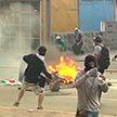 Роза Турарбекова – о том, что происходит в Венесуэле и почему беспорядки  возникли именно сейчас