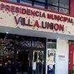 В Мексике 21 человек погиб в учинённой наркокартелем перестрелке