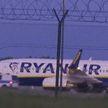 Экстренное приземление самолета Ryanair в Берлине из-за угрозы взрыва: подробности с места событий