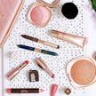 5 косметических средств, которые нельзя никому одалживать