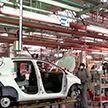 Из-за пандемии Renault уволит более 15 тыс. сотрудников