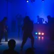На дискотеке в Бобруйском районе зарезали мужчину