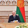 Главное – справедливость.  Зачем Лукашенко организовал масштабную встречу с силовиками?