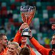 Когда все оказались в выигрыше:  итоги легкоатлетического матча Европа – США в Минске