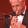 Скончался выдающийся армянский музыкант Дживан Гаспарян