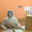 Больницы Гродненской области возвращаются к прежнему режиму