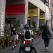 Европейские столицы снова находятся под угрозой «закрытия» из-за коронавируса