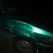 Трагедия на трассе М1: мужчина вышел на дорогу, чтобы попросить о помощи, и был сбит насмерть