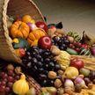 Укрепление иммунитета осенью: какие продукты нужно есть?