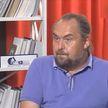 «Около 150 тыс. украинцев, которым не нравятся изменения, произошедшие в их стране, уехали в Беларусь». Политолог о ситуации в Беларуси