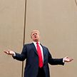 Стена раздора: на администрацию Донольда Трампа подали в суд