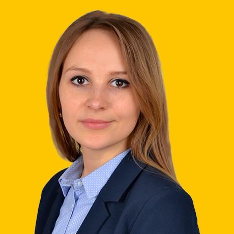 Татьяна Ревизоре