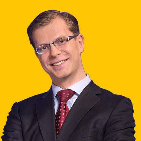 Александр Злобин