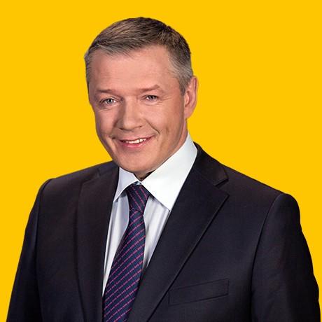 Юрий Гроеров