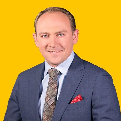 Бочков Дмитрий Александрович