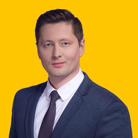 Дмитрий Семченко