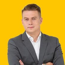 Денис Курьян