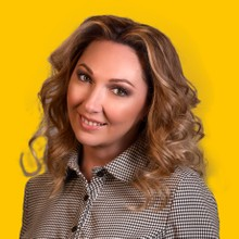 Рудаковская Татьяна Вячеславовна