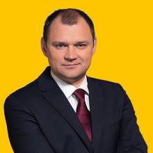 Занкович Анатолий Иванович