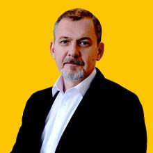 Нефф Олег Александрович