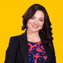 Марина Грицук