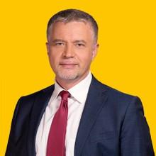 Серебренников Александр Викторович