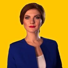 Анастасия Таранко
