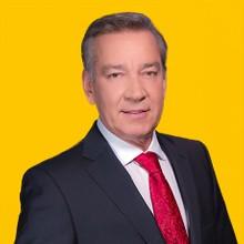 Александр Аверков