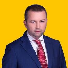 Руслан Поддубский