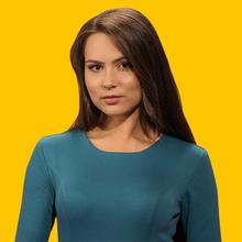 Екатерина Алисиевич