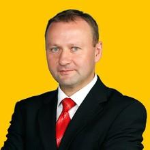Медведев Александр Викторович