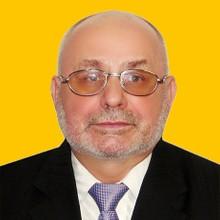 Юрий Зыгмантович