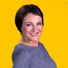 Наталья Казей