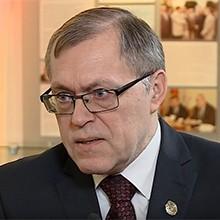 Вячеслав Реут