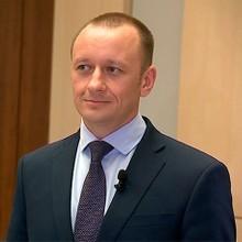 Дмитрий Кийко