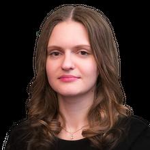 Виктория Сонько