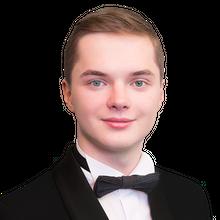 Владислав Пупшинович