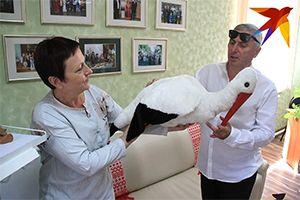 Тенгиз Думбадзе расскажет о переселенцах, для которых Беларусь стала второй родиной