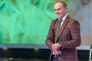 Дмитрий Бочков: Зрители общаются со мной даже в Фейсбуке